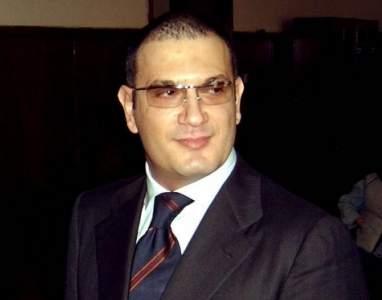 Ivan-Todorov-Doktora-04