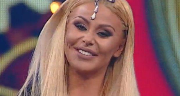 svetlana-vasileva-10