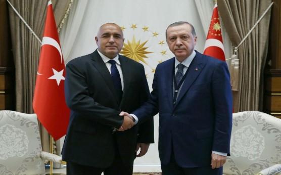 boiko-erdogan-3