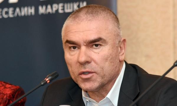 mareshki-1