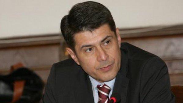petar-hristov-dimo-giaurov