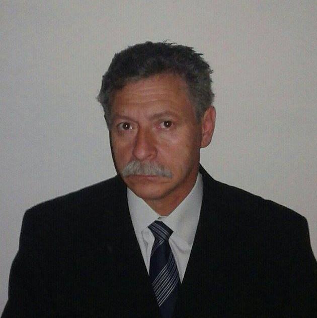 simeon-ivanov