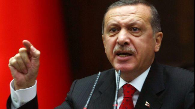 siria-erdogan