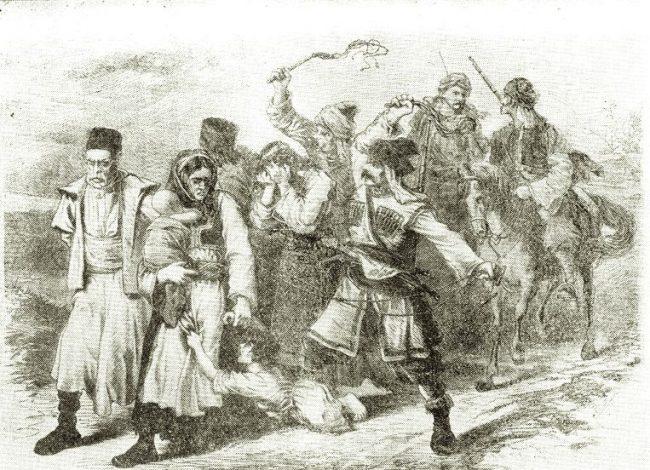 tursko-robstvo