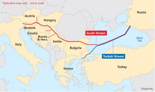 turski-potok-1
