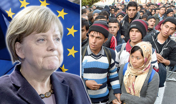 migranti-merkel