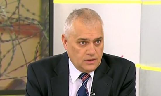 ministar-radev-2