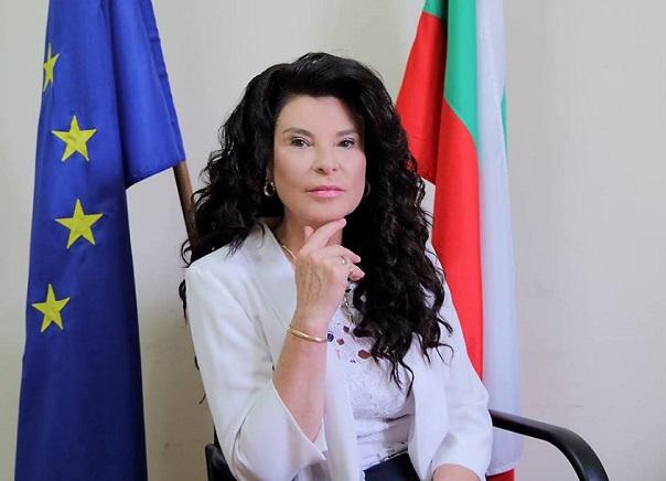 sultanka-petrova-3