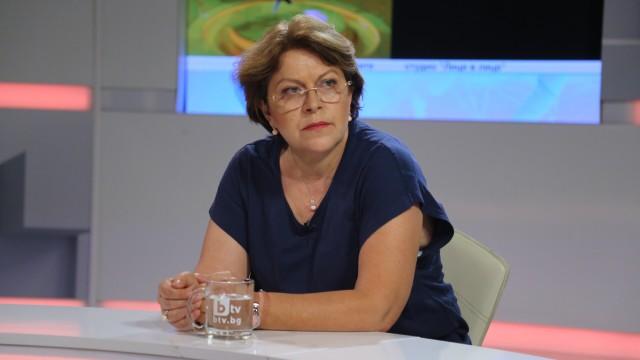 tatiana-doncheva-4