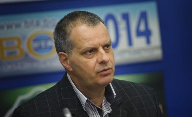 mihail-mirchev