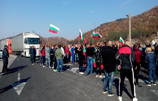 protesti-10