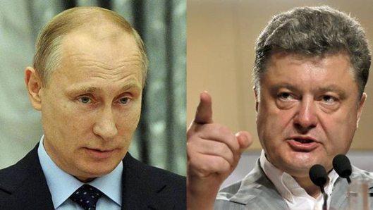 rusia-ukraina