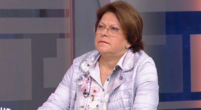tatiana-doncheva-3