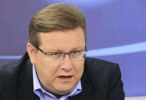 yavor-dachkov