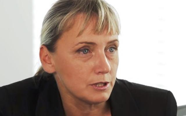 elena-ioncheva-7