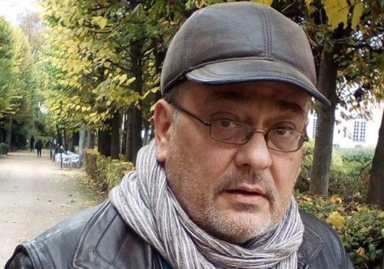 georgi-dimitrov
