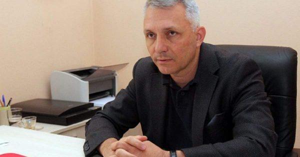 advokat-hadjigenov