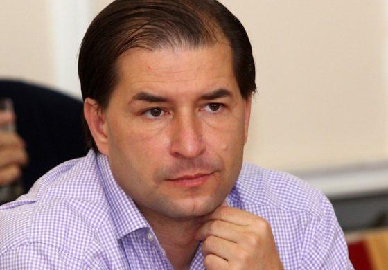 borislav-cekov-1